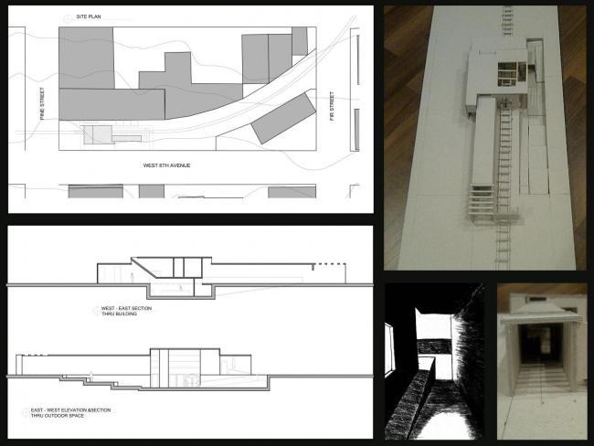 Quinones - D3 Studio